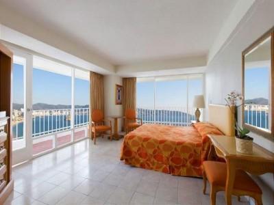 hotel_krystal_beach_acapulco_04oU0mP5NLfObSzgy6