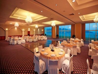 hotel_krystal_beach_acapulco_05tYEwvBW4QayIShZ6