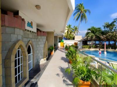 hotel_krystal_beach_acapulco_064Kh2Jlb5zOyzD8Q8