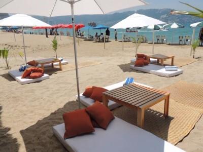 hotel_krystal_beach_acapulco_08l8gJMY7f54jTHDa5