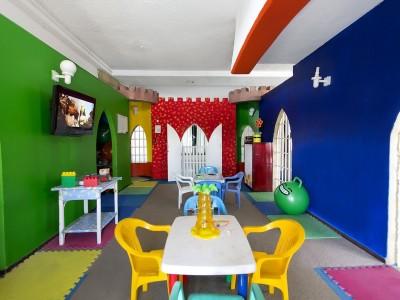 hotel_krystal_beach_acapulco_09OIYbIciTlnpArmwg