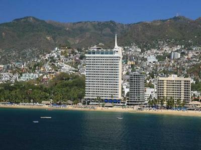 hotel_krystal_beach_acapulco_1GMST0sRKTvoZT8Ny