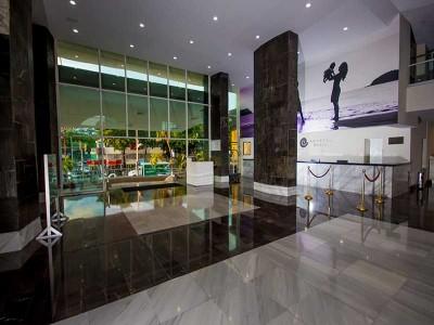 hotel_krystal_beach_acapulco_2UuNnvjcCnQw7fmEW