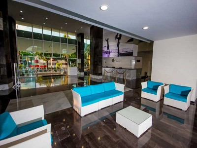 hotel_krystal_beach_acapulco_3chgESwPJSi64cLik
