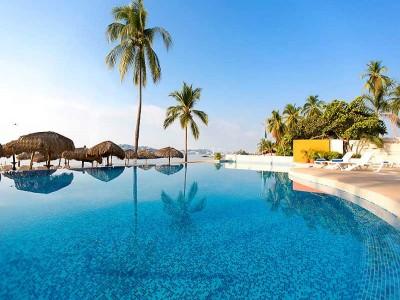 hotel_krystal_beach_acapulco_42jGL1mQY4UNYpxJ5