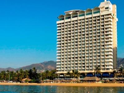 hotel_krystal_beach_acapulco_5vDrTs39sS7e0s3YT
