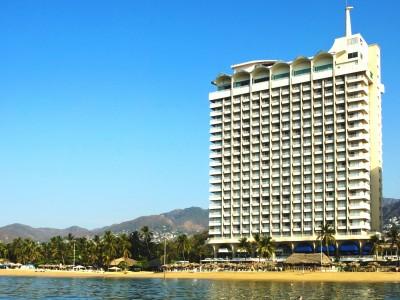 hotel_krystal_beach_acapulco_6Dto3rSKglgVRGUI6