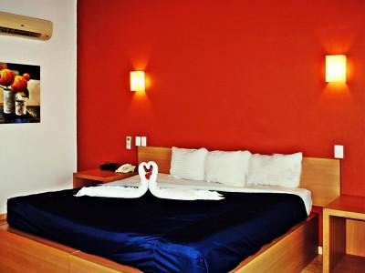 hotel_la_isla_huatulco_00000mGO4zdsQZzJc28iQ