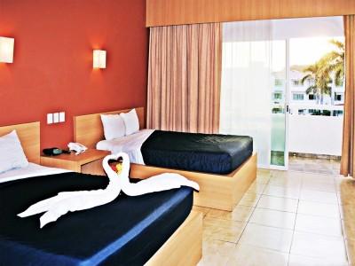 hotel_la_isla_huatulco_0000NcVhj3zFg3wSV9Ad