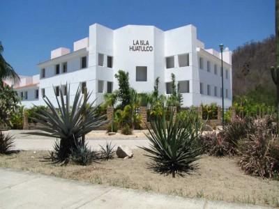 hotel_la_isla_huatulco_02LJbopiXV98XPChtA