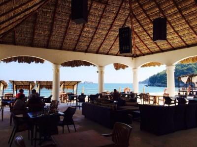 hotel_la_isla_huatulco_03wjfS7pa29Ifi9Ngy