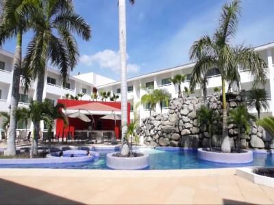hotel_la_isla_huatulco_04FqpCnk14yEuZRoP6