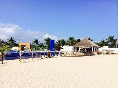 hotel_la_isla_huatulco_05PAU4QGD66glT4uN0