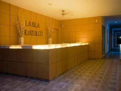 hotel_la_isla_huatulco_06r5IaofX84miGyaAz
