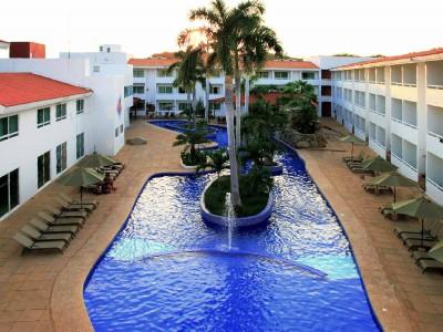 hotel_la_isla_huatulco_111w9yhQT6PWvJ2txnh