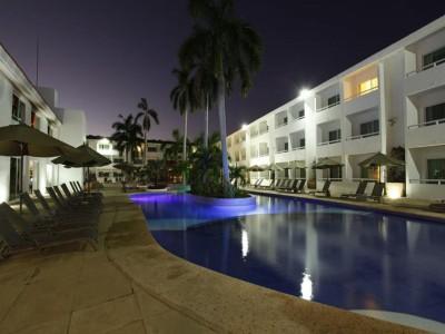 hotel_la_isla_huatulco_11tW8zcTbujuPaCNq