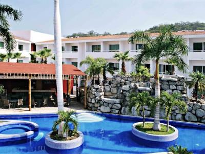 hotel_la_isla_huatulco_222oQE550evuUYHmHng