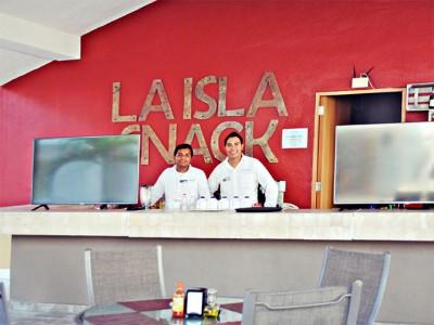 hotel_la_isla_huatulco_333qp30JtPz5ri9KL3e