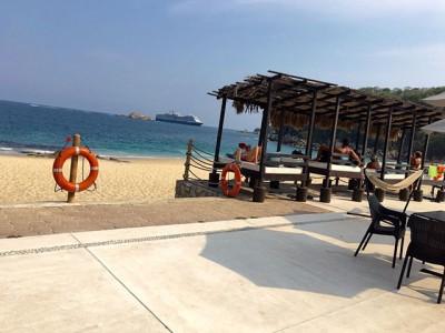 hotel_la_isla_huatulco_3OCbXsSKSfjcfvAIZ