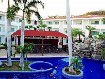 hotel_la_isla_huatulco_444cPu4J2Gp7WTFrqBH