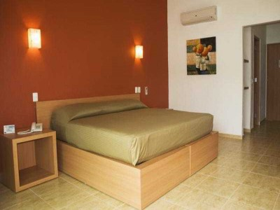hotel_la_isla_huatulco_4SOI6ZawyatqJg16a