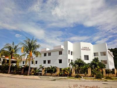 hotel_la_isla_huatulco_5wELoAphqClrSulOY