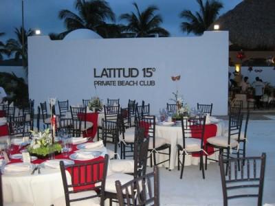 hotel_la_isla_huatulco_6dM6gwgd0H3gc1qxO