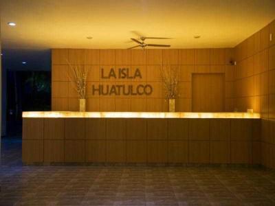 hotel_la_isla_huatulco_778Ey1aLE236f4KzS