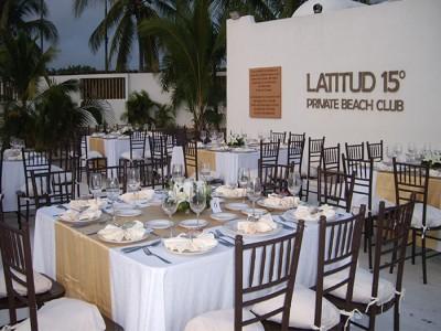 hotel_la_isla_huatulco_81fp0bCTFf7vL0RTb