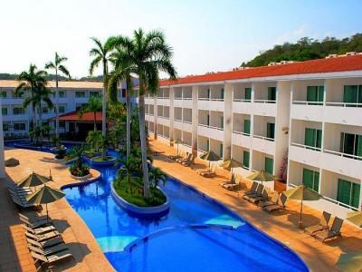 hotel_la_isla_huatulco_qb32rREo3pcLiC3a