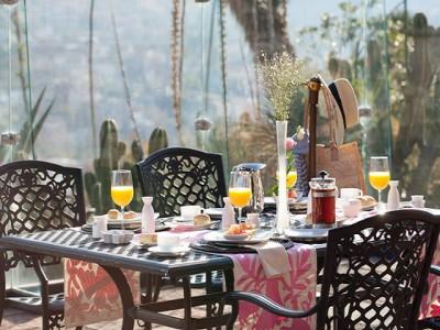 hotel_mision_casa_colorada_05npKohJGkDJ9csYdO
