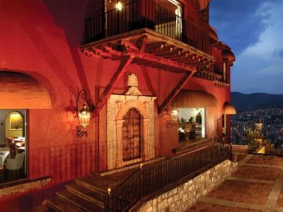 hotel_mision_casa_colorada_12j264ZMTwkvQeIl4K