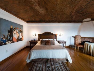 hotel_mision_casa_colorada_13cHMwQV8Nn35aes2y