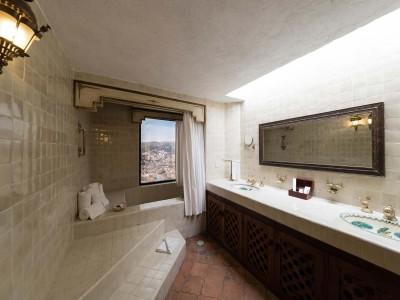 hotel_mision_casa_colorada_16lFeq51mHUkCjCXZG