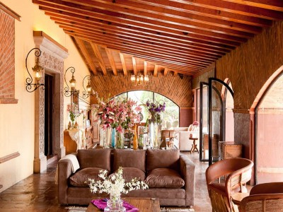 hotel_mision_casa_colorada_4HJG7F9UvBX0TDBy7