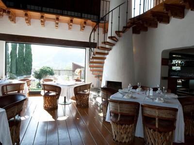 hotel_mision_casa_colorada_6o7gnL9uGQkEdMDWR