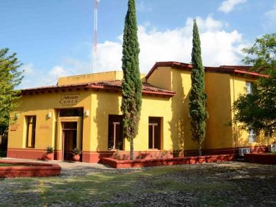 hotel_mision_conca_queretaro_123tAM4dlgVVrnypz2b