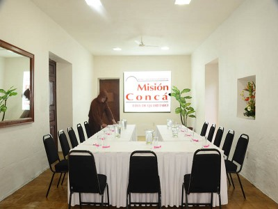 hotel_mision_conca_queretaro_31acDnBsjA7LJWbcS