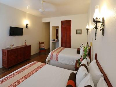 hotel_mision_conca_queretaro_458tRtocxTcrmFOfezp