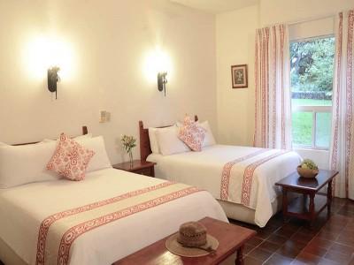 hotel_mision_conca_queretaro_4n9bYr9ohJvpmEPME