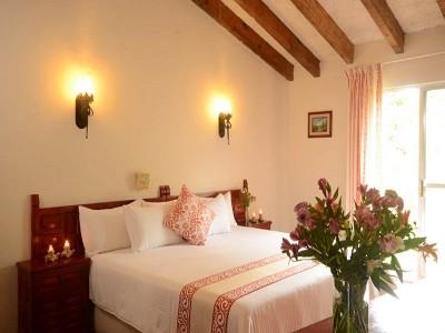 hotel_mision_conca_queretaro_6oDUyk1zQF8VZKHYC