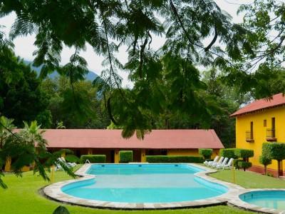 hotel_mision_conca_queretaro_784OA5tF06F135vDdIv