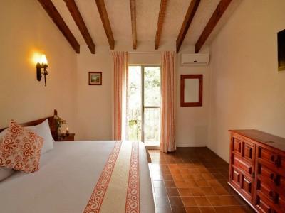 hotel_mision_conca_queretaro_845tTXNOWKo0PHcX4gT