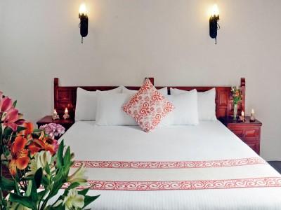 hotel_mision_conca_queretaro_954QTjnYzt17xGyqiiL