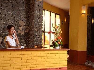 hotel_mision_conca_queretaro_96j4GEugYPyG7qlnr