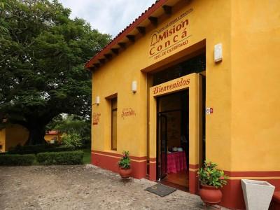 hotel_mision_conca_queretaro_9784Ij1RPZpaLnc2Jwuh
