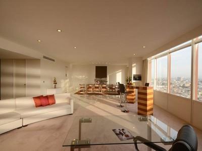 hotel_mision_guadalajara_carlton_01hb5wO75FsJRgPWOL