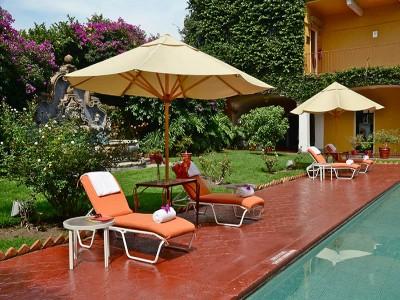 hotel_mision_guadalajara_carlton_02CmDELKZKxTAobazd
