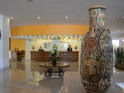hotel_mision_guadalajara_carlton_03pqJPu5ShOkj5364M