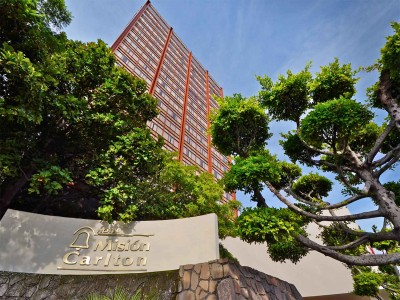 hotel_mision_guadalajara_carlton_12380YogTqU1weoXijy